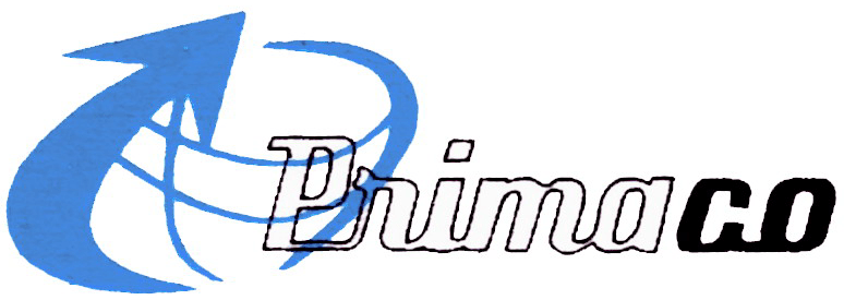 logo primaco group